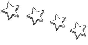 5bc94-4stars