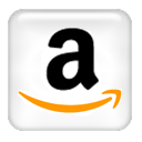 84e2b-verdopple-deine-dates-amazon