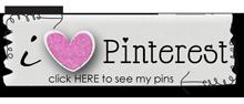 981ca-pinterest-button-freebie-1