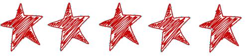 aeeab-5stars
