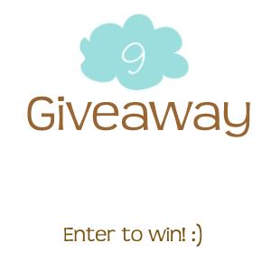 cloud9-giveaway