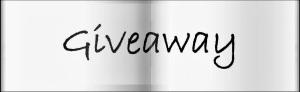 d03ba-giveaway