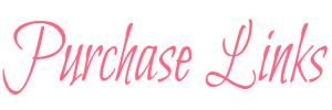 89478-purchaselinks