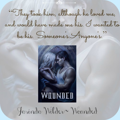 WOUNDED12