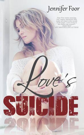 Love Suicide (1)
