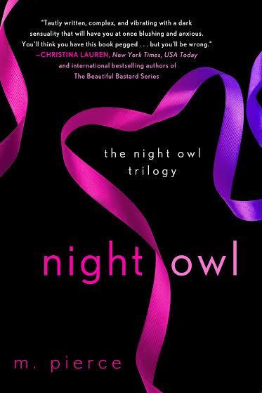 Night-Owl-New