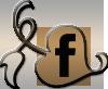 https://www.facebook.com/ACarinaBarry?ref_type=bookmark