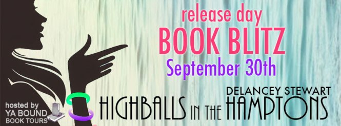 Highballs-In-The-Hamptons-blitz new banner
