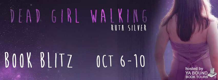 Dead-Girl-Walking banner