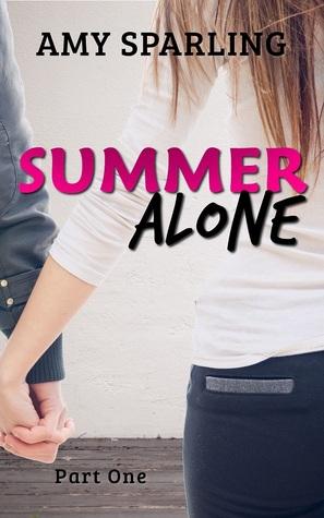 summer alone